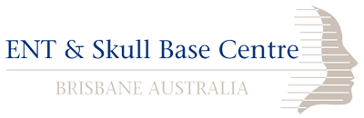 ENT & Skull Base Centre Brisbane